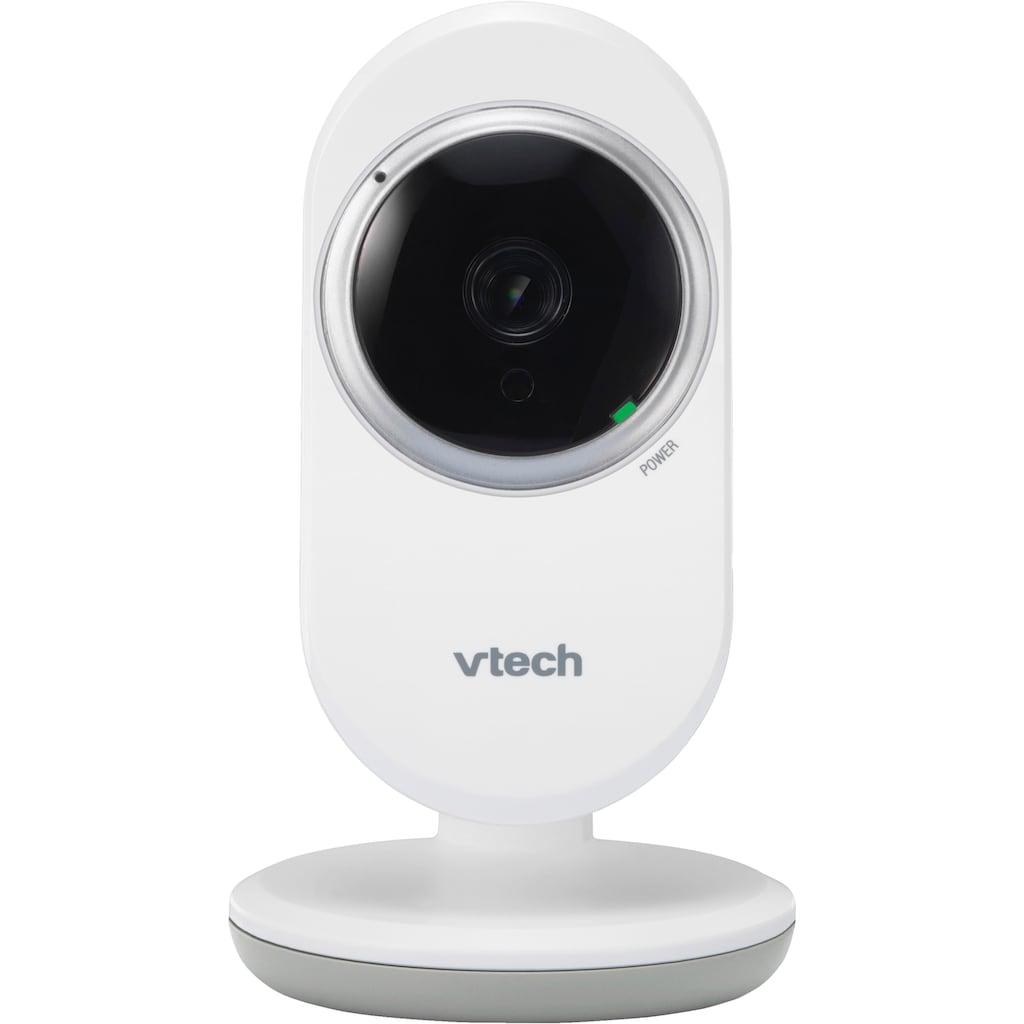 Vtech® Babyphone »VM320 Babymonitor«