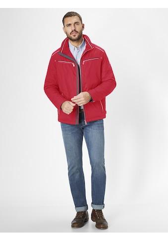 Redpoint Winterjacke »Lavy« kaufen