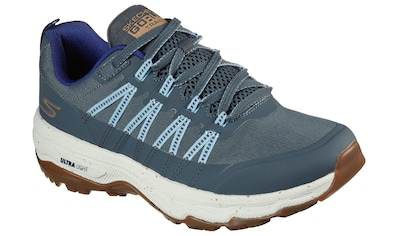 Skechers Sneaker »GO RUN TRAIL ALTITUDE RIVER ROCKS«, mit Goga Mat Funktion kaufen