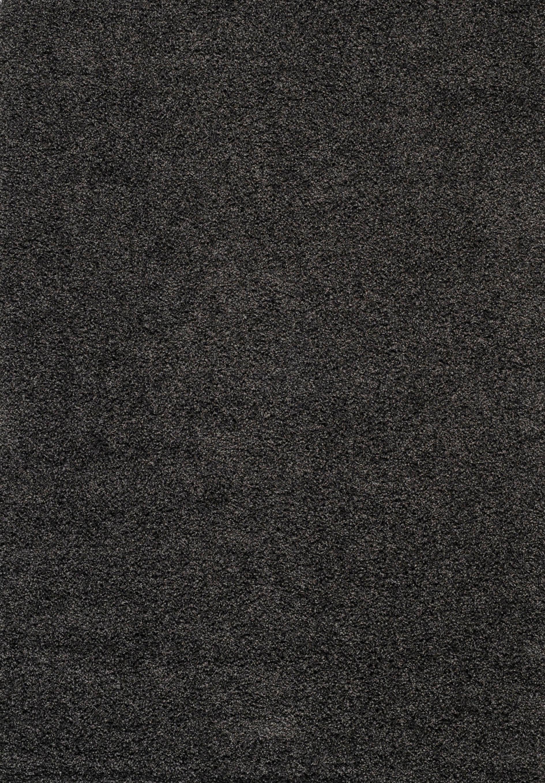 Hochflor-Teppich Maedow 9999 Arte Espina rechteckig Höhe 40 mm maschinell gewebt