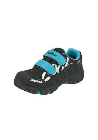 Alpina Trainingsschuh »Winny« kaufen