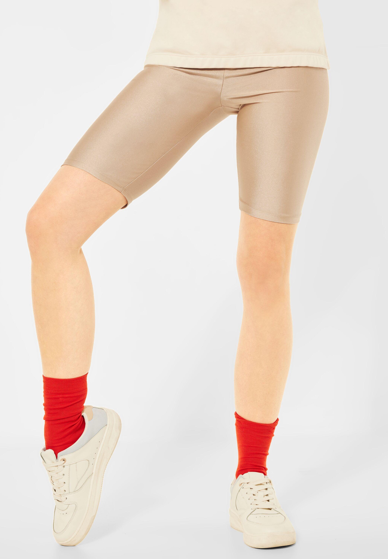 street one -  Shorts, Basic