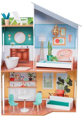 """KidKraft® Puppenhaus """"Emily"""" kaufen"""