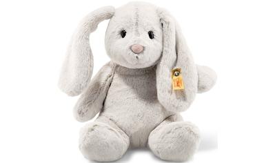 Steiff Kuscheltier »Soft Cuddly Friends Hoppie Hase« kaufen