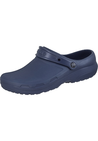Crocs Gartenschuh »Specialist II Clog«, marine kaufen