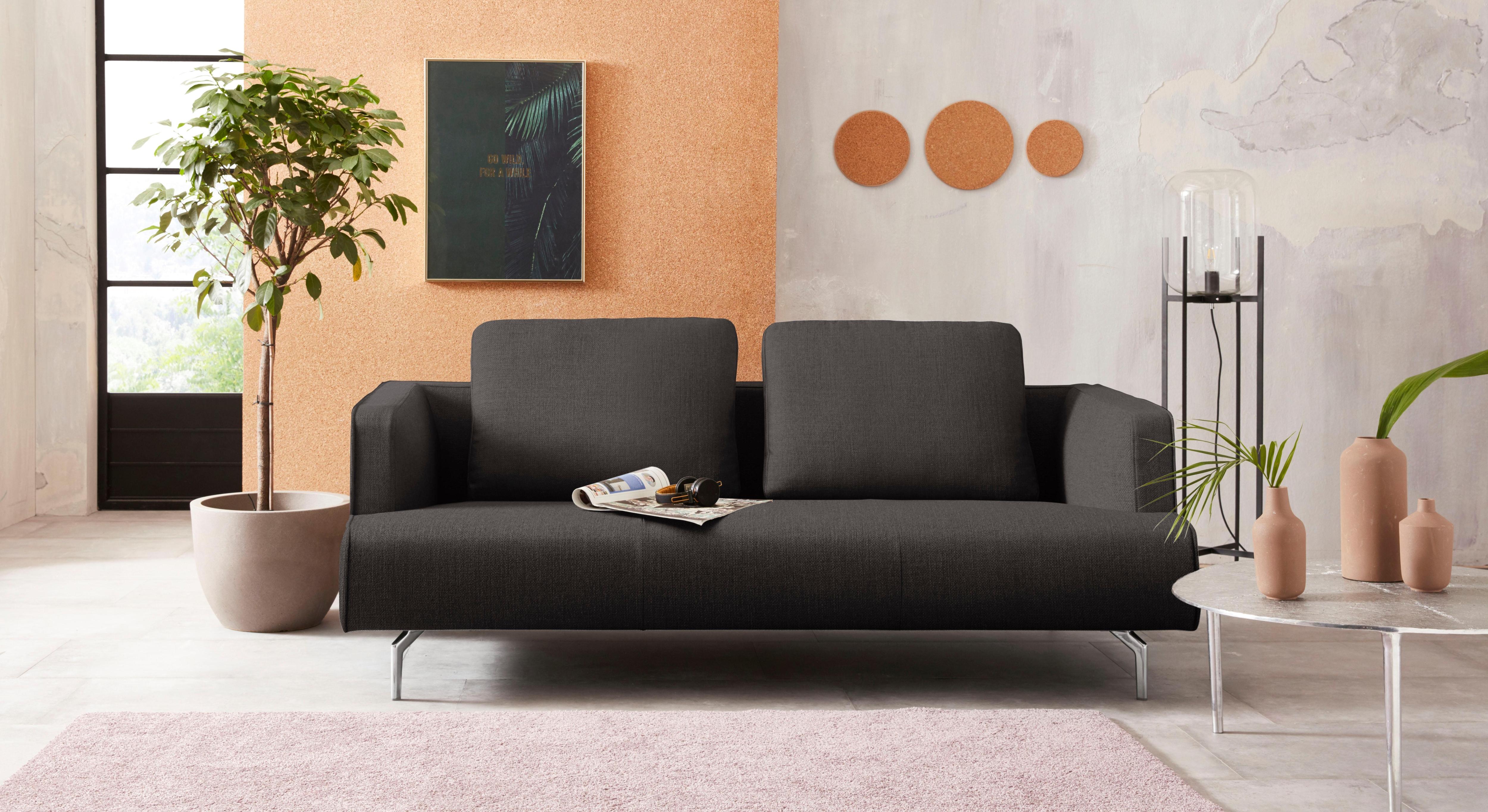hülsta sofa 35-Sitzer hs440