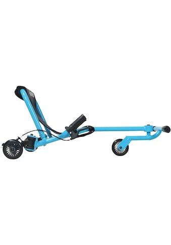 EzyRoller Sitzscooter »Drifter« kaufen
