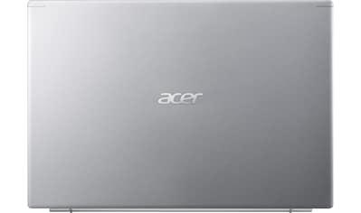 Acer Notebook »514-54G-743J«, (512 GB SSD) kaufen