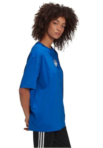 adidas Originals T - Shirt »TEE« kaufen
