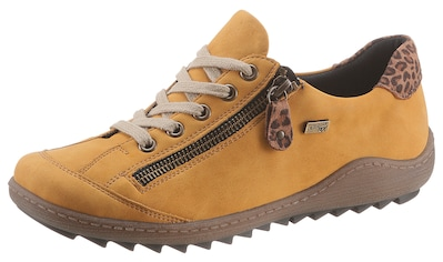 Remonte Schnürschuh kaufen