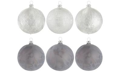 """LeGer Home by Lena Gercke Weihnachtsbaumkugel """"Mireilla"""" kaufen"""