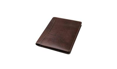 Alassio® Schreibmappe »DIN A5, Monaco« kaufen