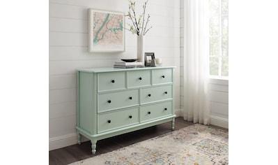 Home affaire Sideboard »Reine« kaufen