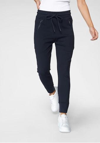 Zhrill Jogger Pants »FABIANA« kaufen