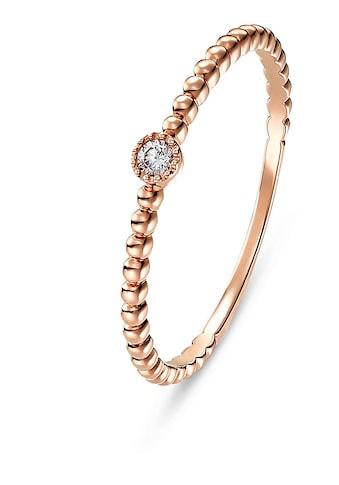 CHRIST Diamantring »32000339« kaufen