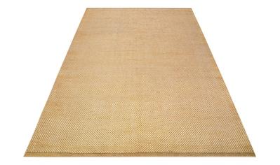 Teppich, »Primi«, Esprit, rechteckig, Höhe 6 mm, maschinell gewebt kaufen