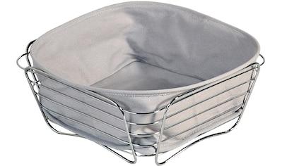 KESPER for kitchen & home Brotkorb (1 - tlg.) kaufen