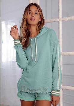 9a0177c52d8a7 Damen Shirts günstig online im SALE kaufen   BAUR