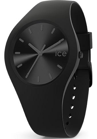 ice-watch Quarzuhr »ICE colour, 017905« kaufen