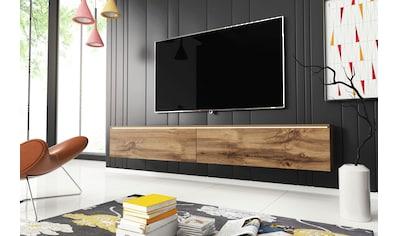 Tv Möbel Mediamöbel Günstig Auf Rechnung Bestellen Baur
