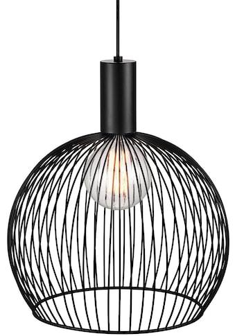 design for the people,Pendelleuchte»AVER 40«, kaufen