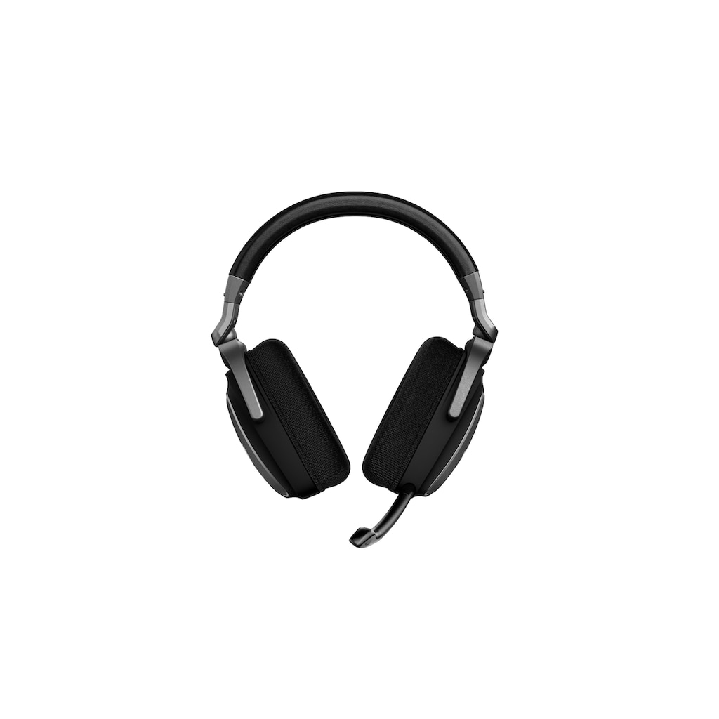 Asus ROG Delta Core »Gaming Headset«