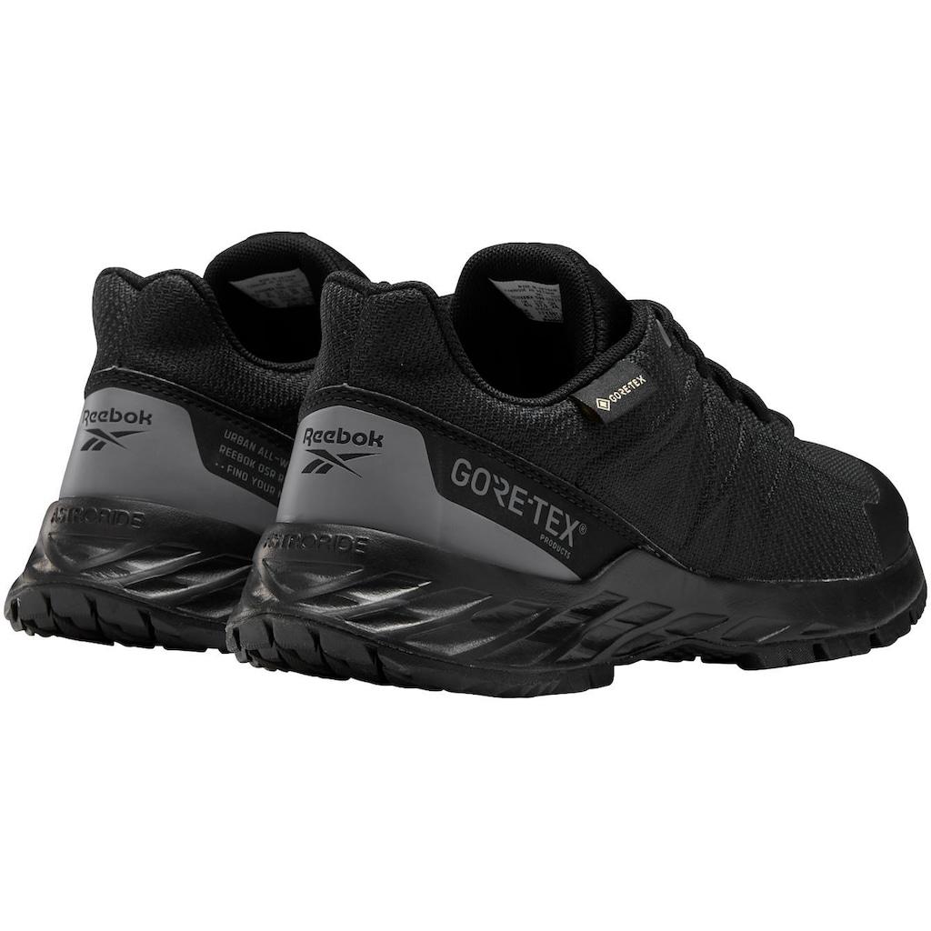 Reebok Walkingschuh »ASTRORIDE TRAIL GORE-TEX W«