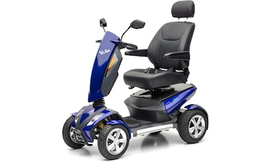 Nova Motors Elektromobil »Vita«, 10 km/h kaufen