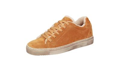 SIOUX Sneaker »Tils sneak-D 001-LF« kaufen