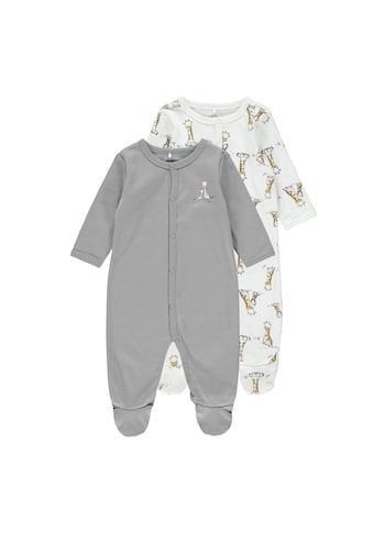 Name It Schlafoverall »Giraffe« (Packung, 2 tlg.) kaufen