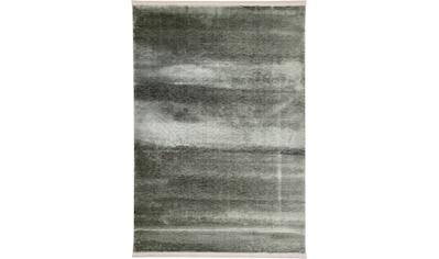 Teppich, »Combo 7050«, RESITAL The Voice of Carpet, rechteckig, Höhe 10 mm, maschinell gewebt kaufen