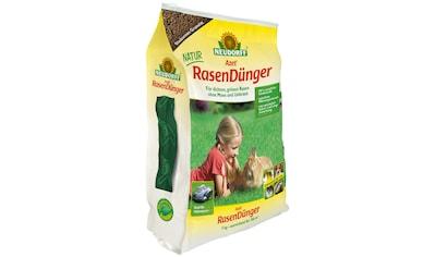 NEUDORFF Rasendünger »Azet«, 5 kg kaufen