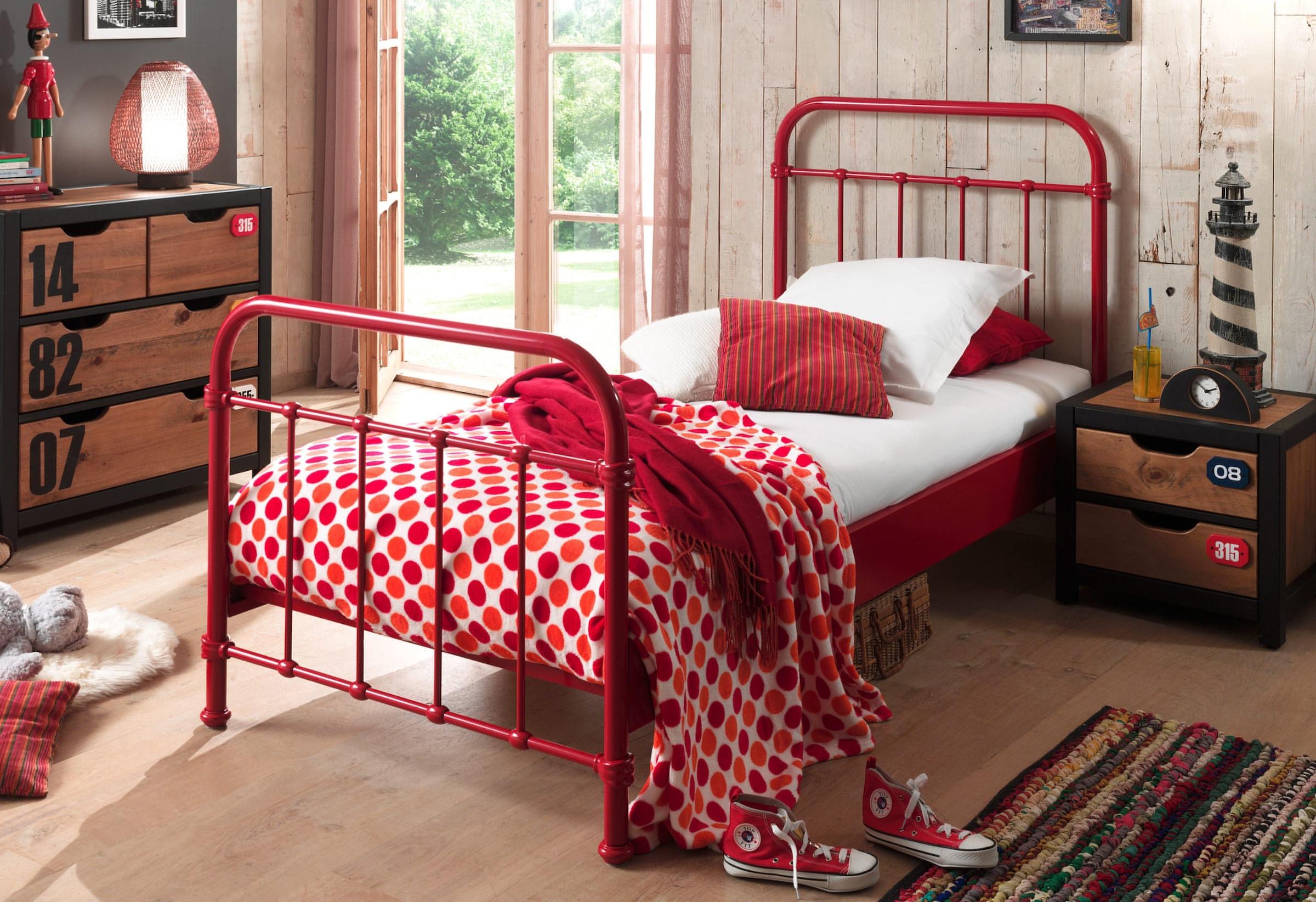 Stauraumbetten fürs schlafzimmer online kaufen schwab versand