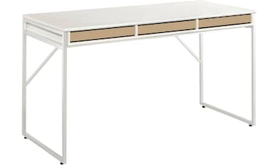 hammel Schreibtisch »MISTRAL« kaufen