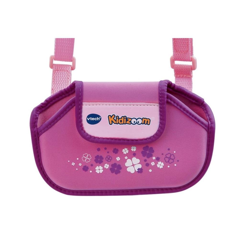 Vtech® Kameratasche »Kidizoom Touch«