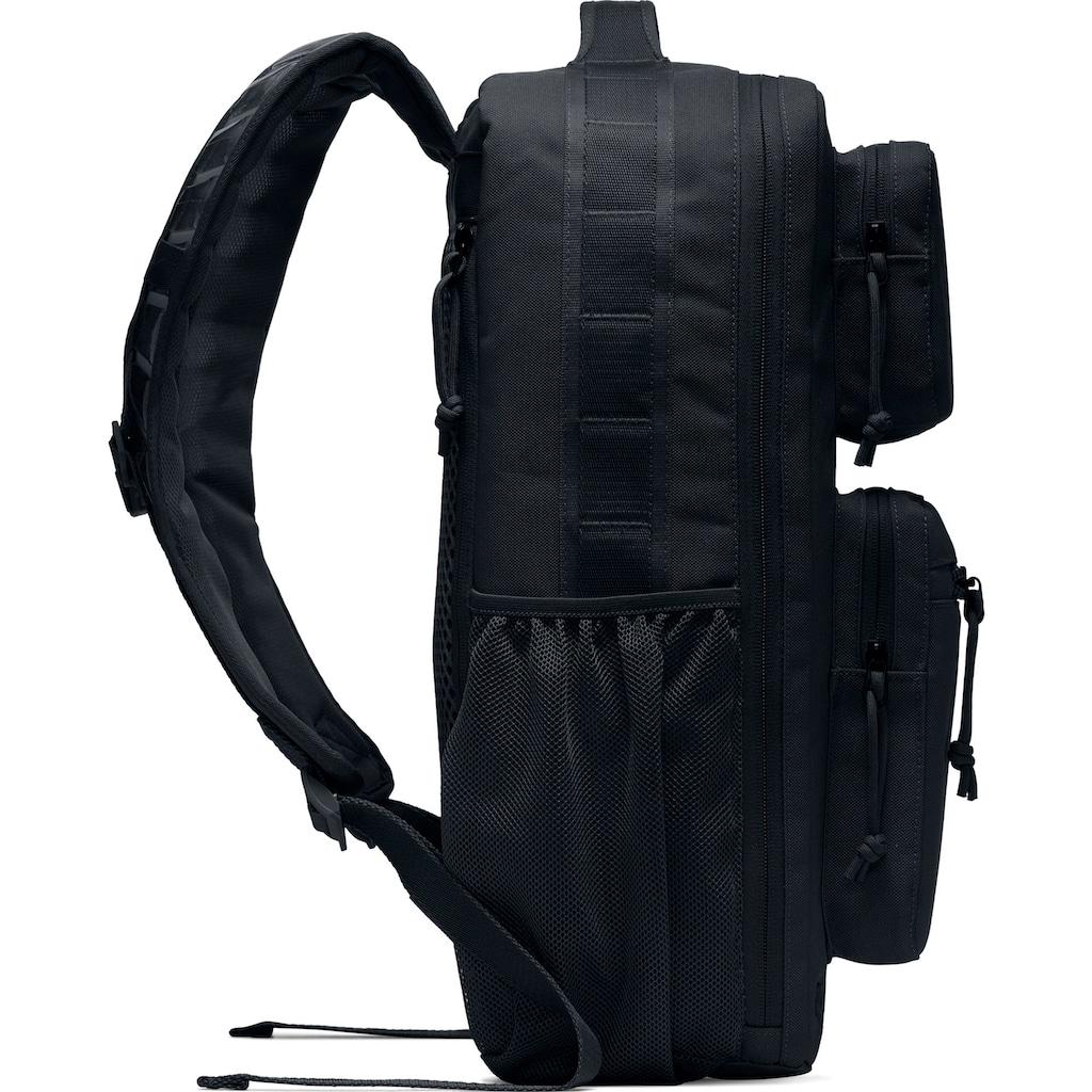 Nike Sportrucksack »Nike Utility Speed Training Backpack«
