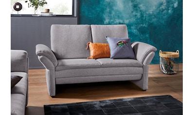 DOMO collection 2 - Sitzer kaufen