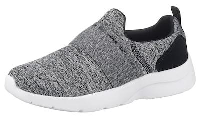 Skechers Slip - On Sneaker »DYNAMIGHT 2.0  -  SOFT LANDING« kaufen