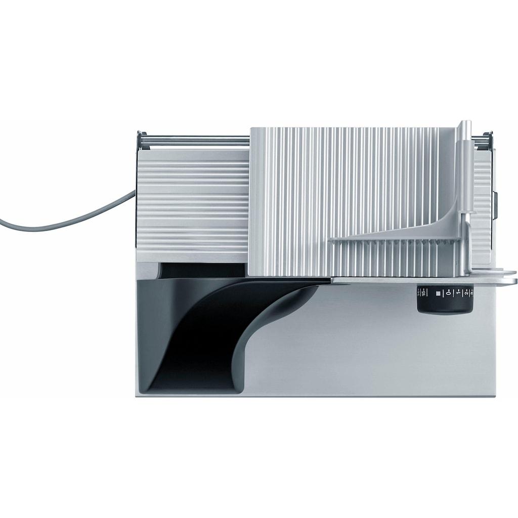 Graef Allesschneider »Sliced Kitchen SKS 902 (SKS902EU)«, 185 W