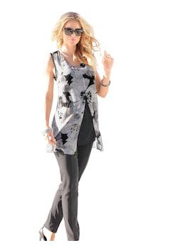 d7761188b4d323 Ärmellose Blusen Damen günstig online kaufen