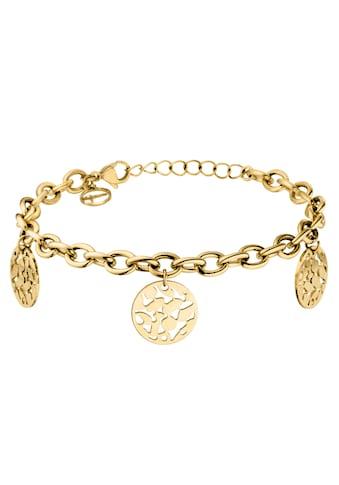 Tamaris Armband »Cataleya, TJ151« kaufen
