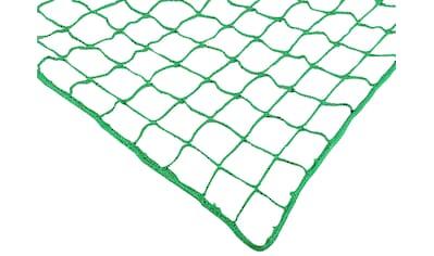 LAS Schutznetz »Anhängernetz«, 270x150 cm kaufen