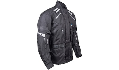 ROLEFF Motorradjacke »Kodra Jacke RO 774 S« kaufen
