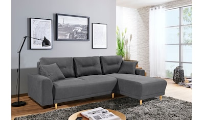 my home Ecksofa »Sarina« kaufen
