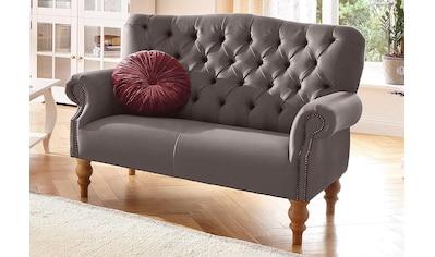 Home affaire 2 - Sitzer »Lord« kaufen