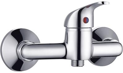 Schütte Duscharmatur »Athos Plus« kaufen