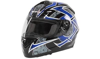 NERVE Motorradhelm »NH2013« kaufen