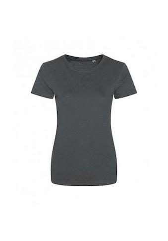 AWDIS T-Shirt »Damen Cascades« kaufen