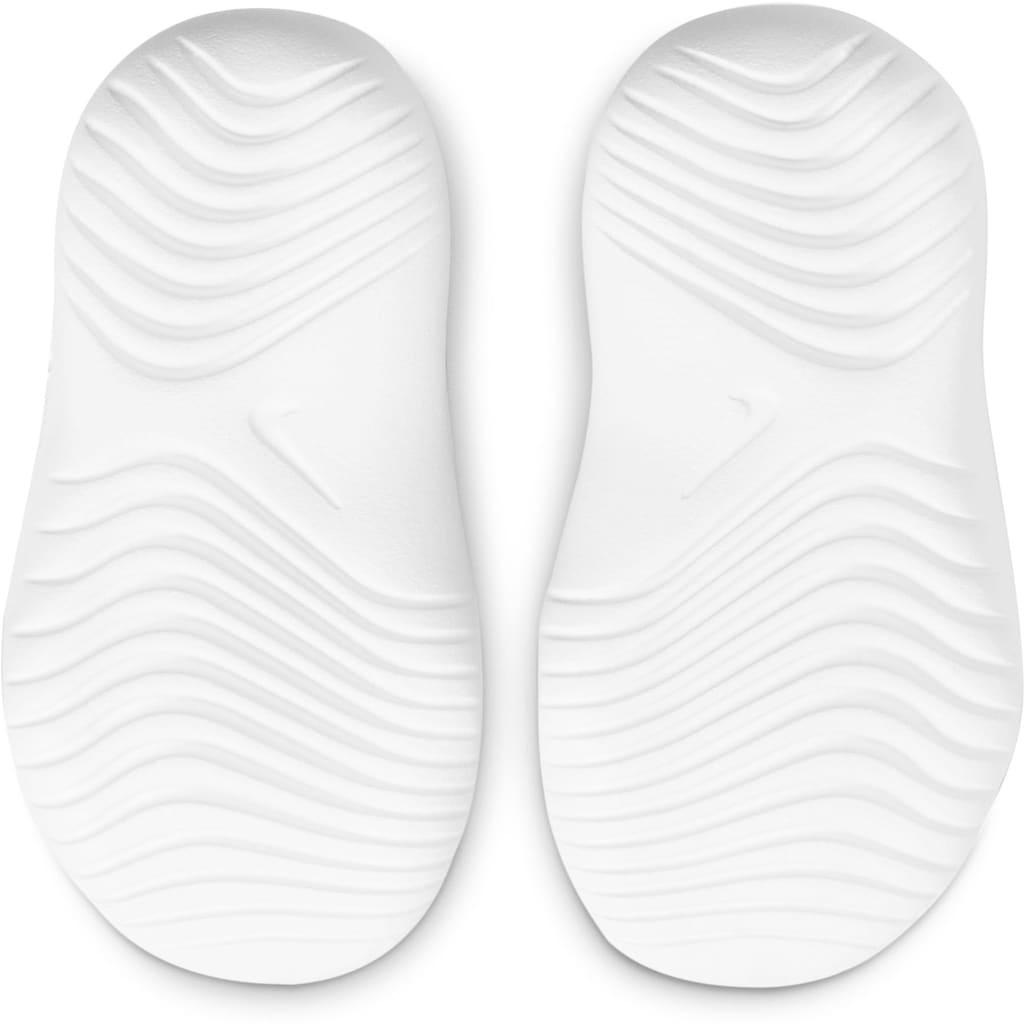 Nike Laufschuh »FLEX RUNNER«