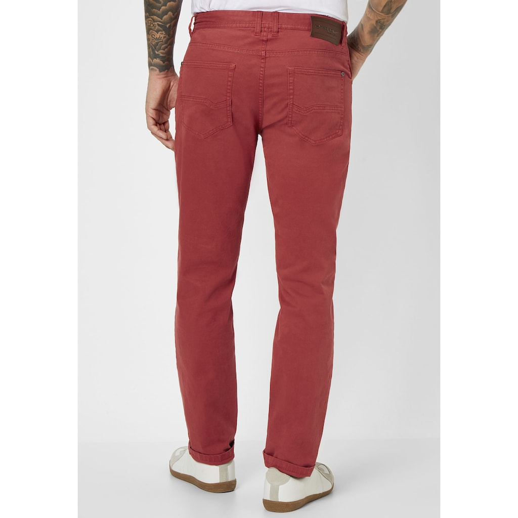 Redpoint Must Have Casual Stretch 5-Pocket